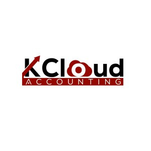 How to take advantage of accounting services in the cloud