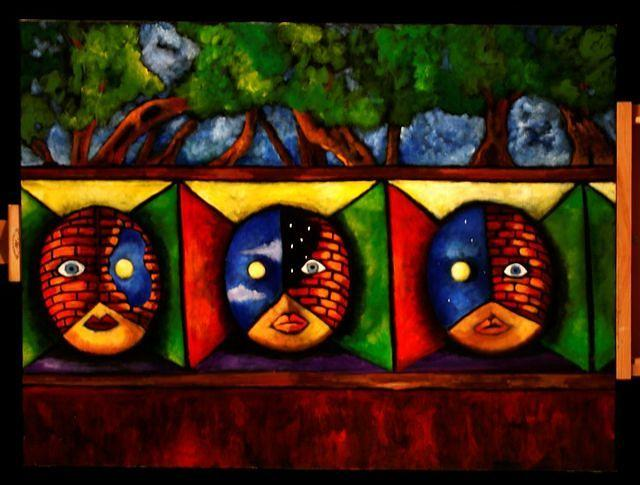 paintings 102
