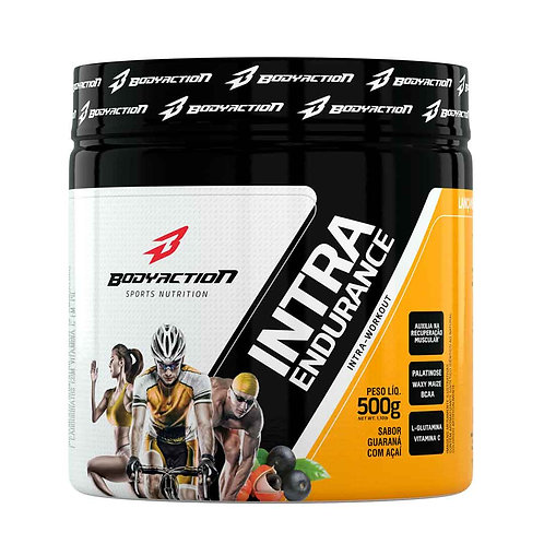 Intra Endurance 500g – Body Action