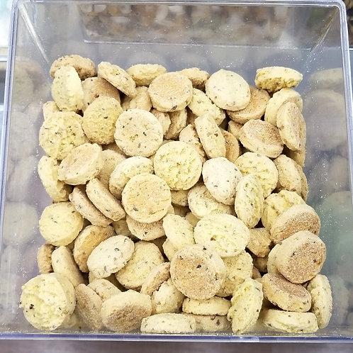 Cookies de Castanha de Cajú 200g