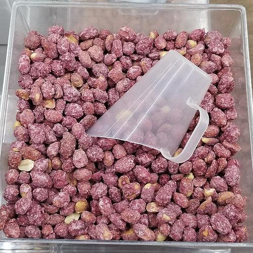 Amendoim torrado doce 200g