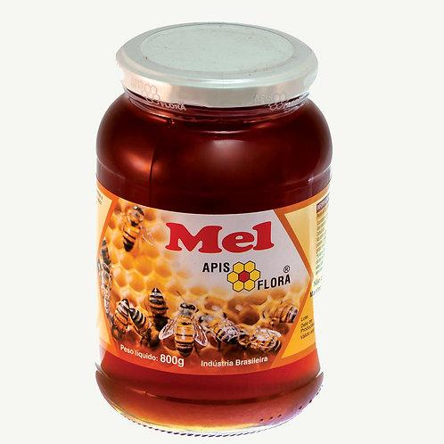 Mel Silvestre 800 g - Apis Flora