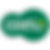 logo_alelo.png