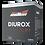 Thumbnail: Diurox Slim 30 sachês - New Millen