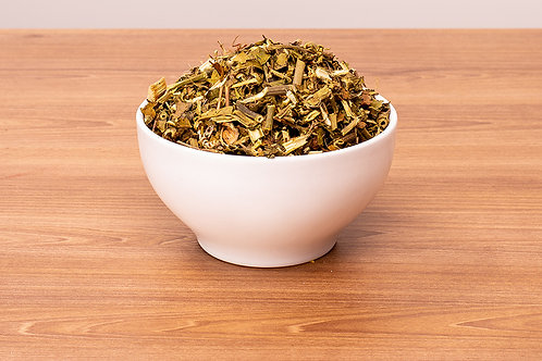 Chá Maracujá (Passiflora)