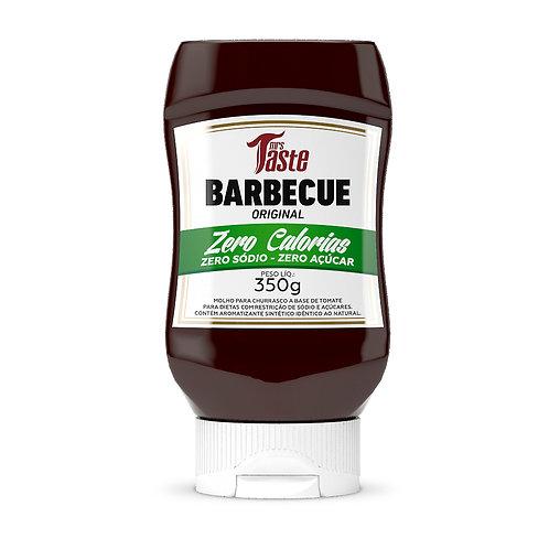 Barbecue 350g - Mrs. Taste