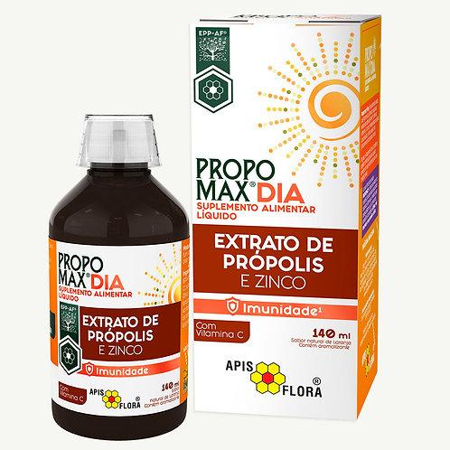 Propomax Dia 140 ml - Apis Flora