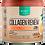 Thumbnail: Collagen Renew Verisol® 300g - Nutrify