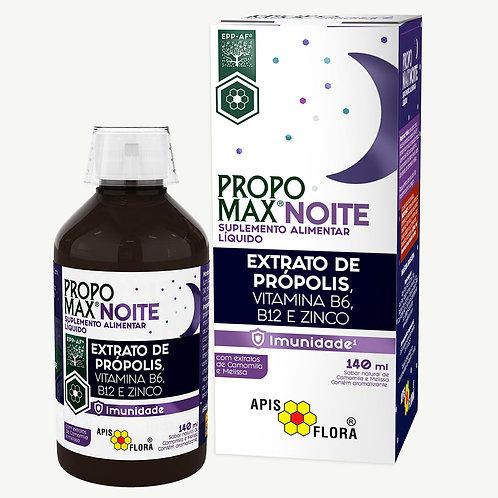 Propomax Noite 140 ml - Apis Flora