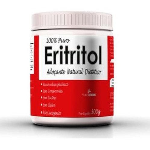 Eritritol 300g - Sports Nutrition