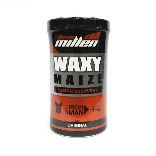 Waxy Maize 1 kg - New Millen 3771f2bedc5c7