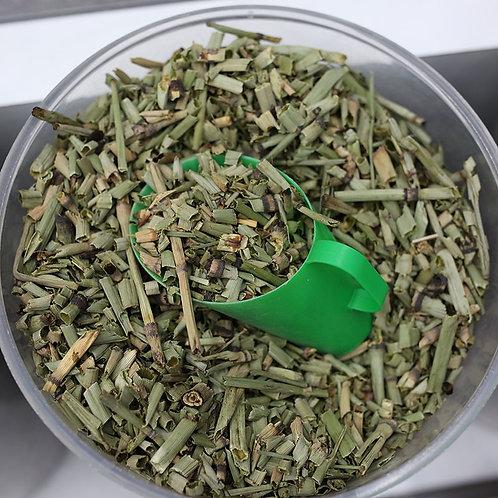 Chá de Cavalinha 300g