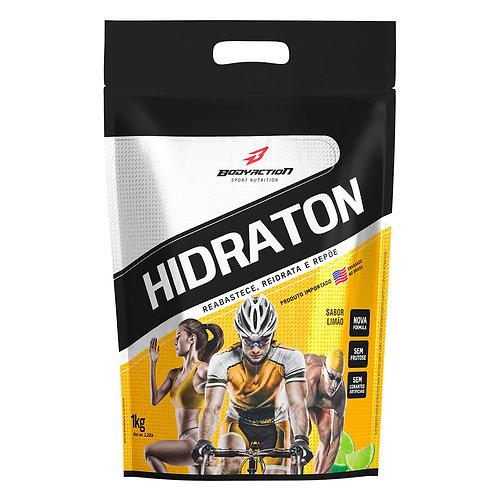 Hidraton 1kg Body Action