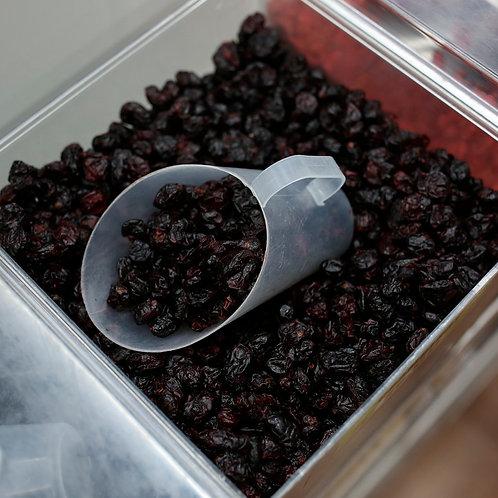 Uva Passa 300g - Frutas Secas
