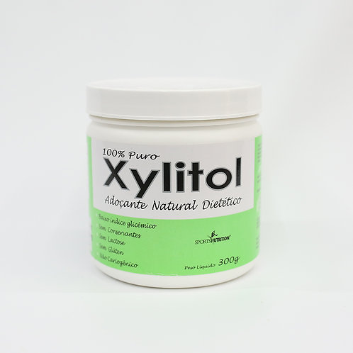 Xylitol 300g - Sports Nutrition