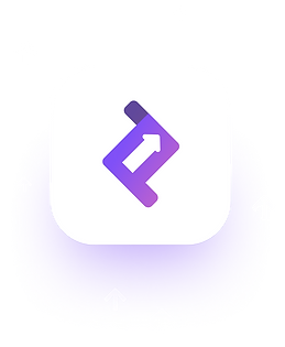 icon+arrows-up.png