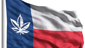 LEGALIZATION IN TEXAS IS CLOSER THAN WE THINK!