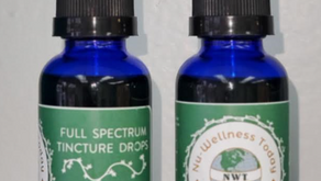 The Truth About CBD And COVID-19