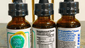 America's $22 Billion CBD Roll-Out is Happening NOW