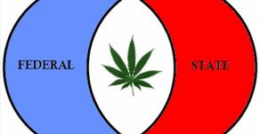 Marijuana decriminalization vote expected in House