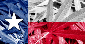 Texas' Smokable Hemp Ban: Temporary Restraining Order Granted Against the State