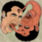 affaire criminelle fait divers podcast