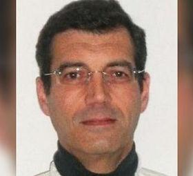 Xavier Dupont de Ligonnes Nantes meurtre 2011 agnes terrasse society XDDL