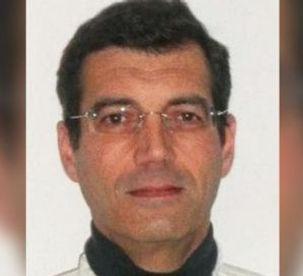 Avis de recherche de Xavier Dupont de Ligonnes XDDL