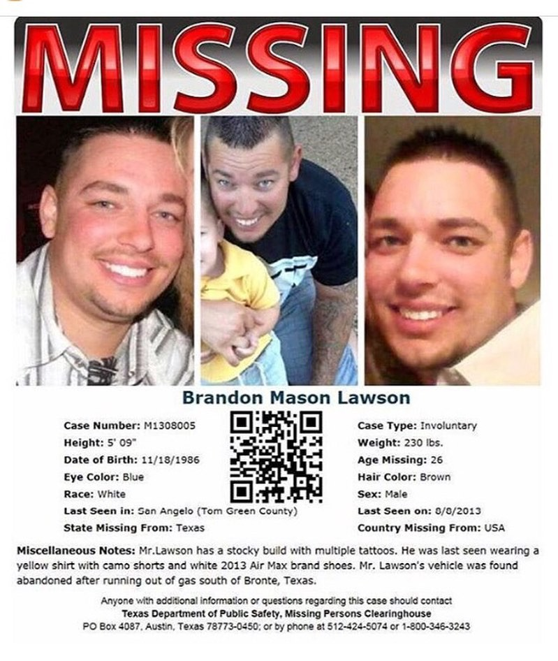 Avis de recherche Brandon Lawson_Medium.