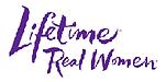 Lifetime Real Women