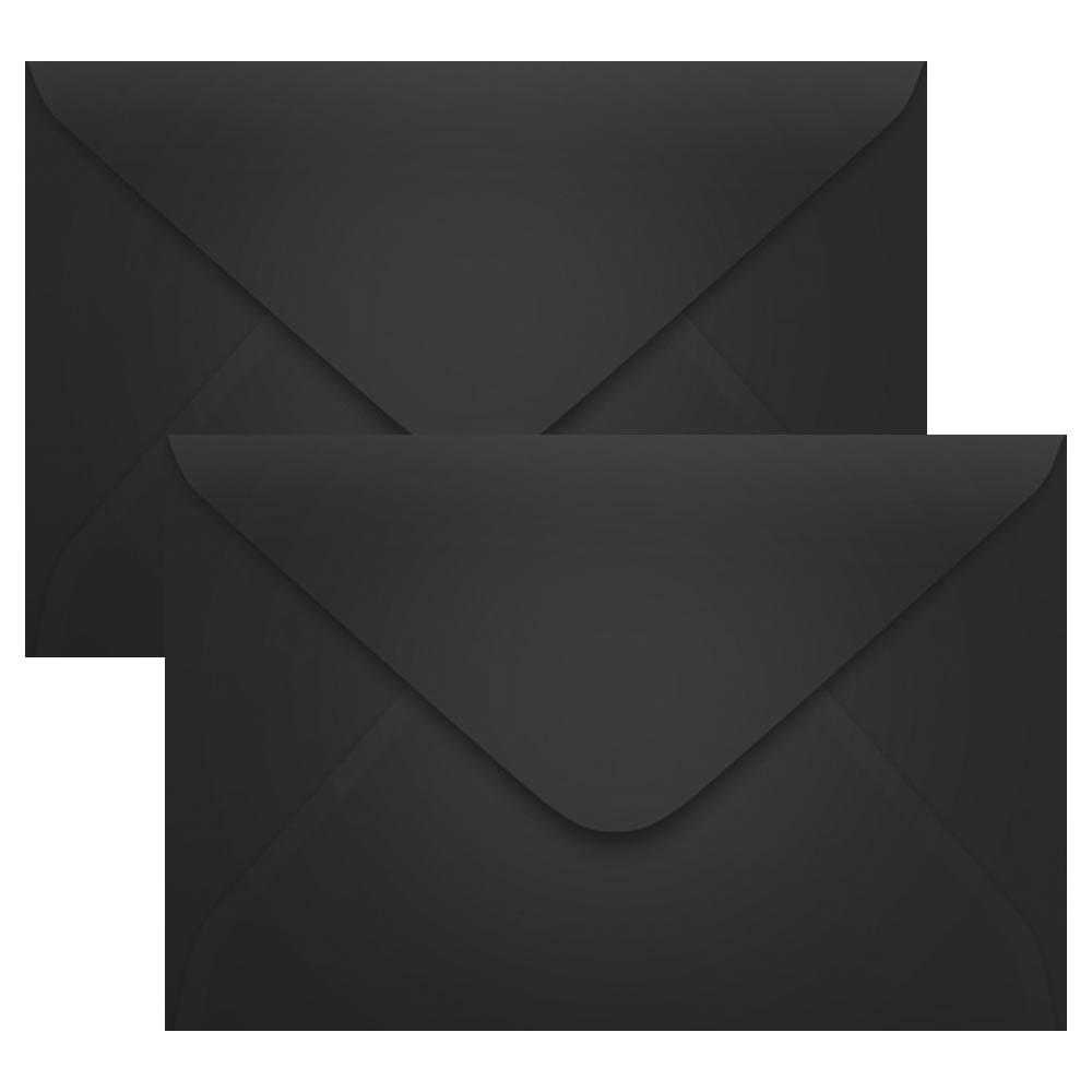 Envelope convite
