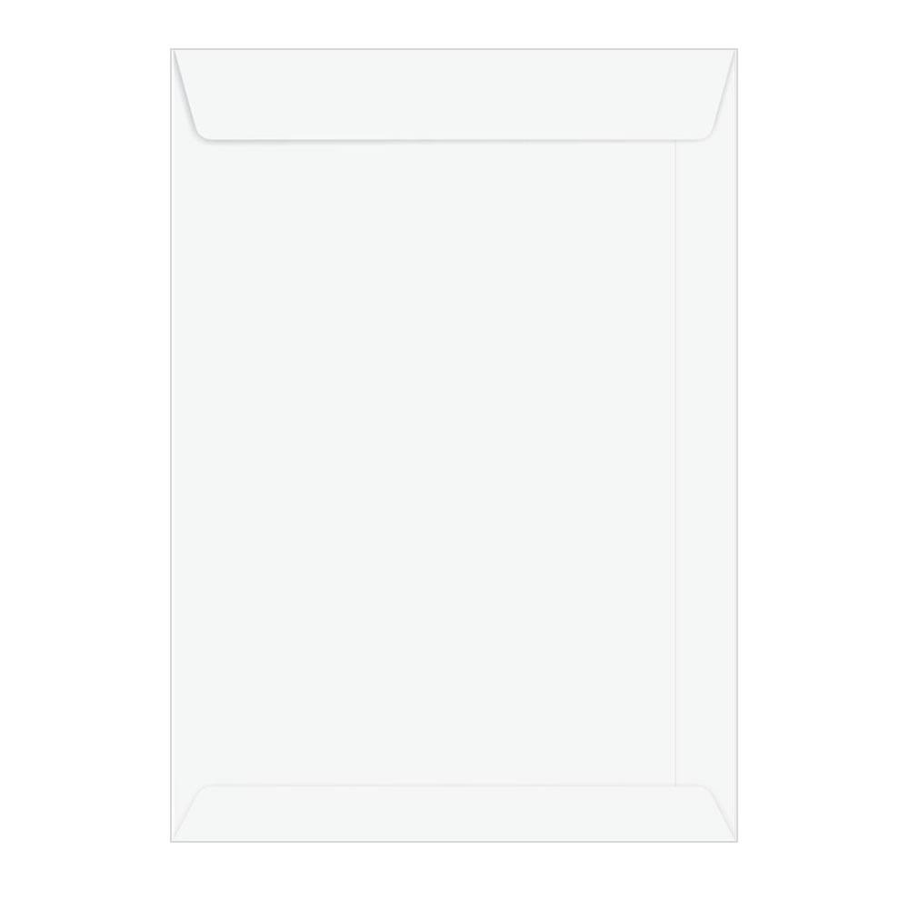 Envelope Branco