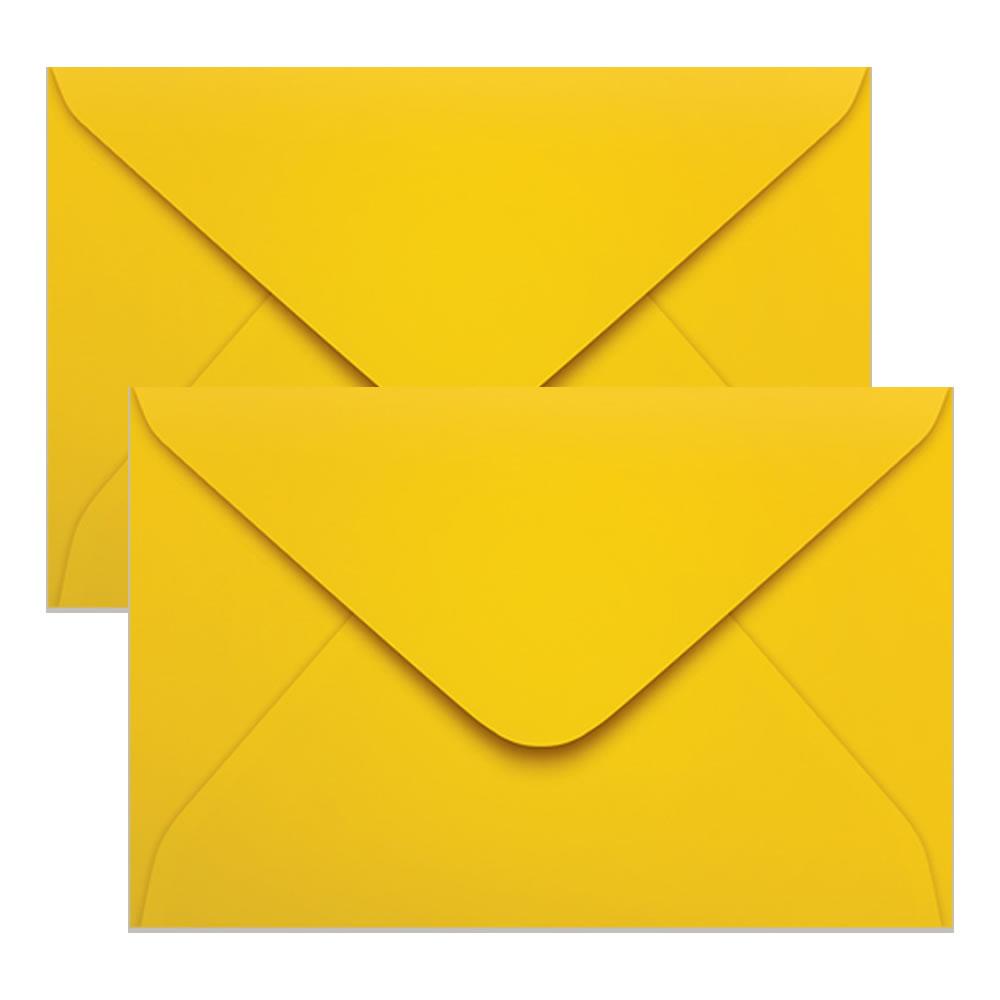 envelope-para-convite-de-casamento-amarelo-160x235mm-100un