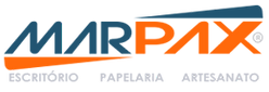 logo-wix2.png