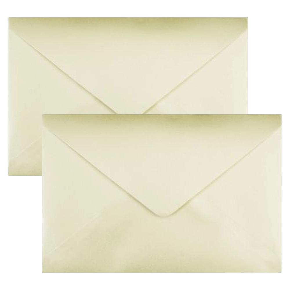 Envelope de convite