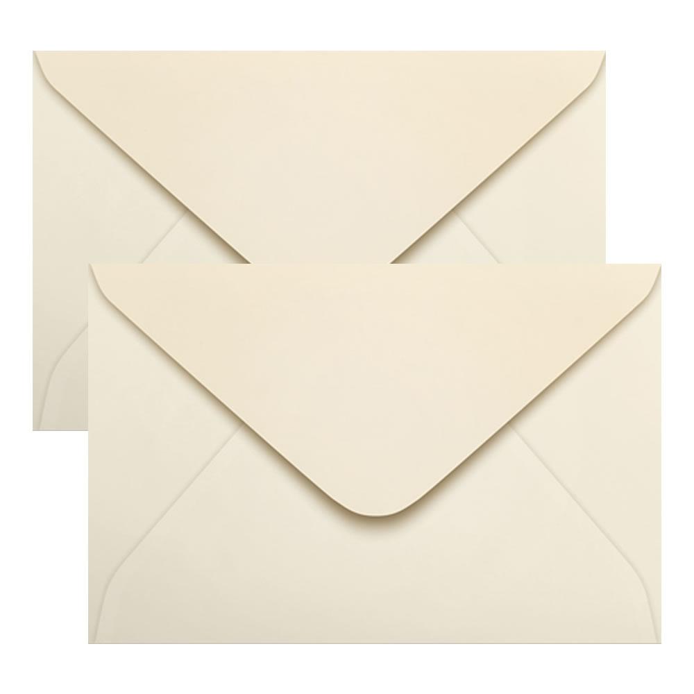 envelope-para-convite-de-casamento-creme-160x235mm-100un