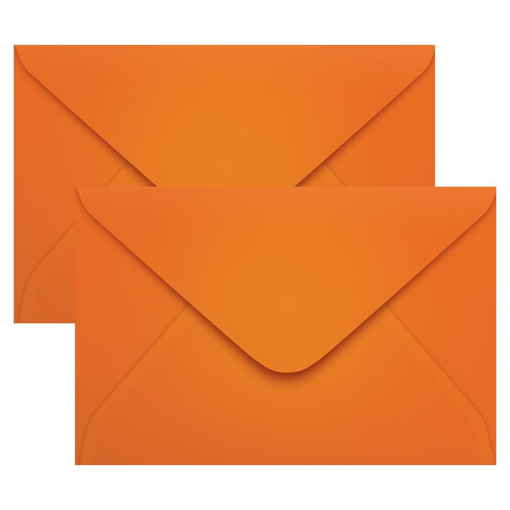 Envelope para casamento