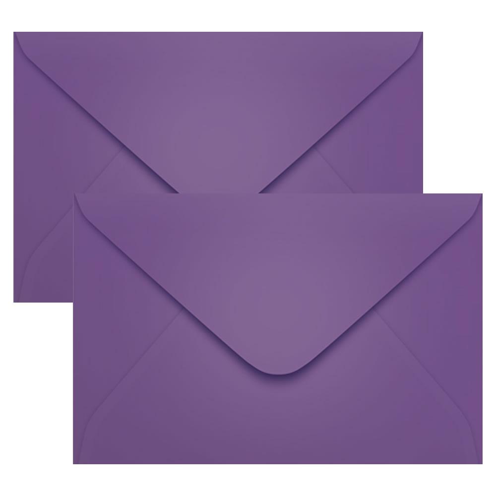 envelope para convite de casamento