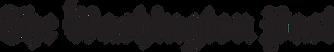 TheWashingtonPost_logo.png