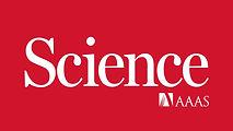 Science_logo.jpeg