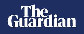 TheGuardian_logo.jpeg