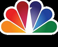 NBC_news_logo.png