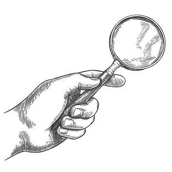 magnifyingGlass3.jpg