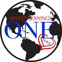 One Love CD Lable (1).jpg