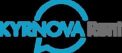 logo-kyrnovarent-HD.png