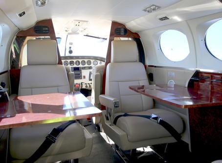 Private Charter Flights to the Bathurst 12 Hour or Bathurst 1000