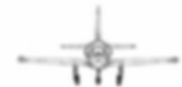 L39 Jet