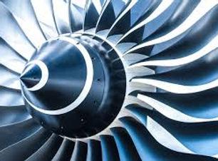 jet engine.jpg