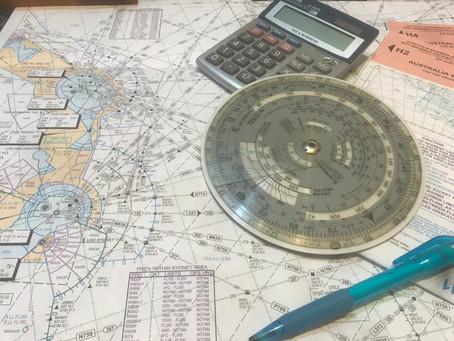 Flight Training Operational - COVID-19 Update