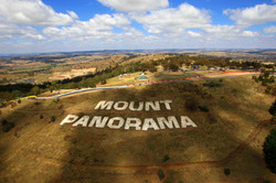 Mt Panorama
